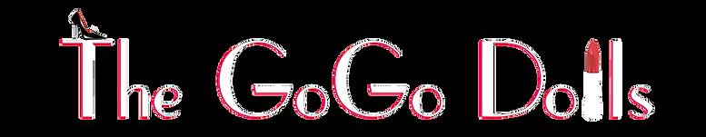 The GoGo Dolls, Dallas band for hire, dallas special event band, dallas corporate event band