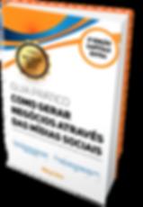 Ney-Lins-Digital-Marketing-Book-Cover_ed