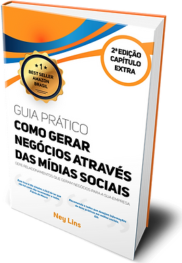 Ney-Lins-Digital-Marketing-Book-Cover_ed