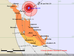 Tropical Cyclone Marcia - Are You Storm Ready?