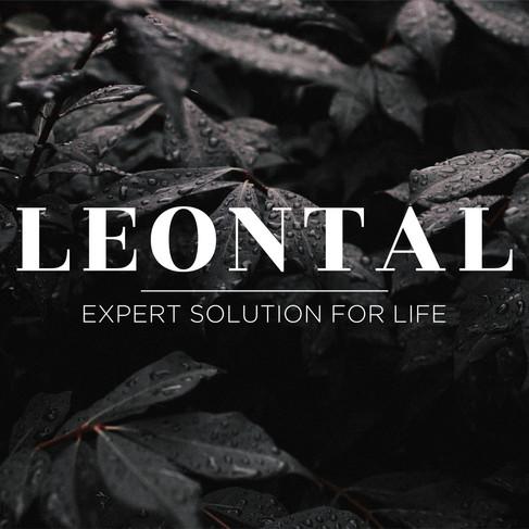 Leontal
