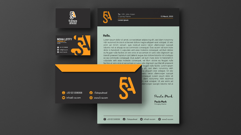 Web slides-04.jpg