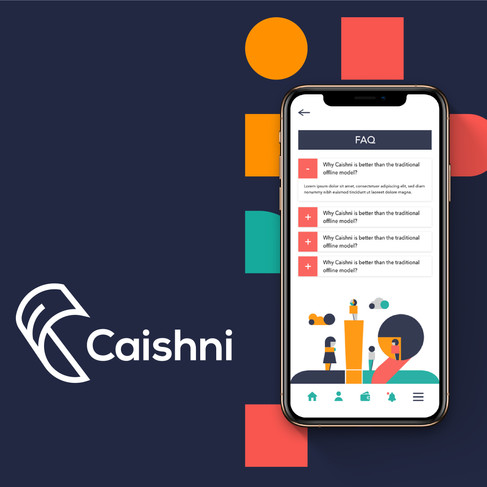 Caishni