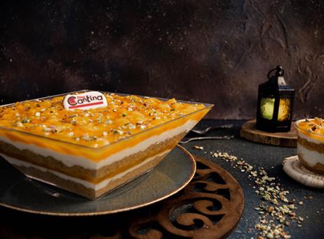 DinaCantina - pastry shop - photography