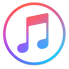 apple-music-logo-png-2_edited.png