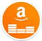 amazon-music-icon-png-5.png