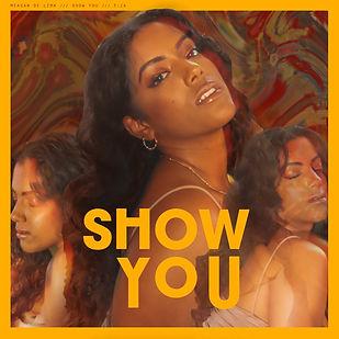 Show You - Artwork.jpeg