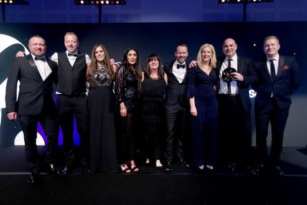 MIS - Team of the Year.JPG