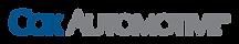 Cox Automotive Logo - inline.png