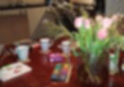 aan de keukentafel_edited.jpg