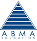 abma-logo1.png