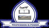 mombasa-logo-1png-crop.png