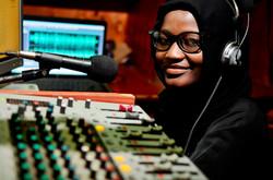 MATI RADIO PRODUCTION