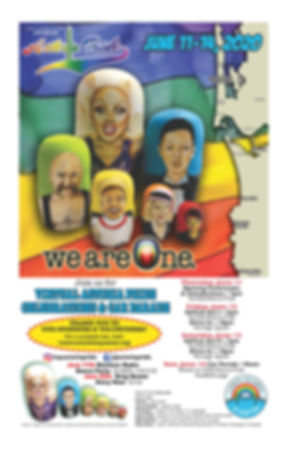 2020 pride final poster.jpg