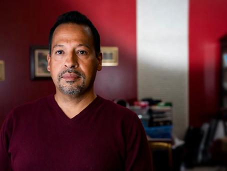 In The News: [USA Today] IL attorney general will investigate retaliation to police whistleblower