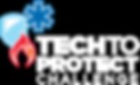 Tech to Protect Challenge (logo)