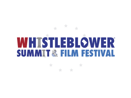 In The News: Whistleblower Summit & Film Festival