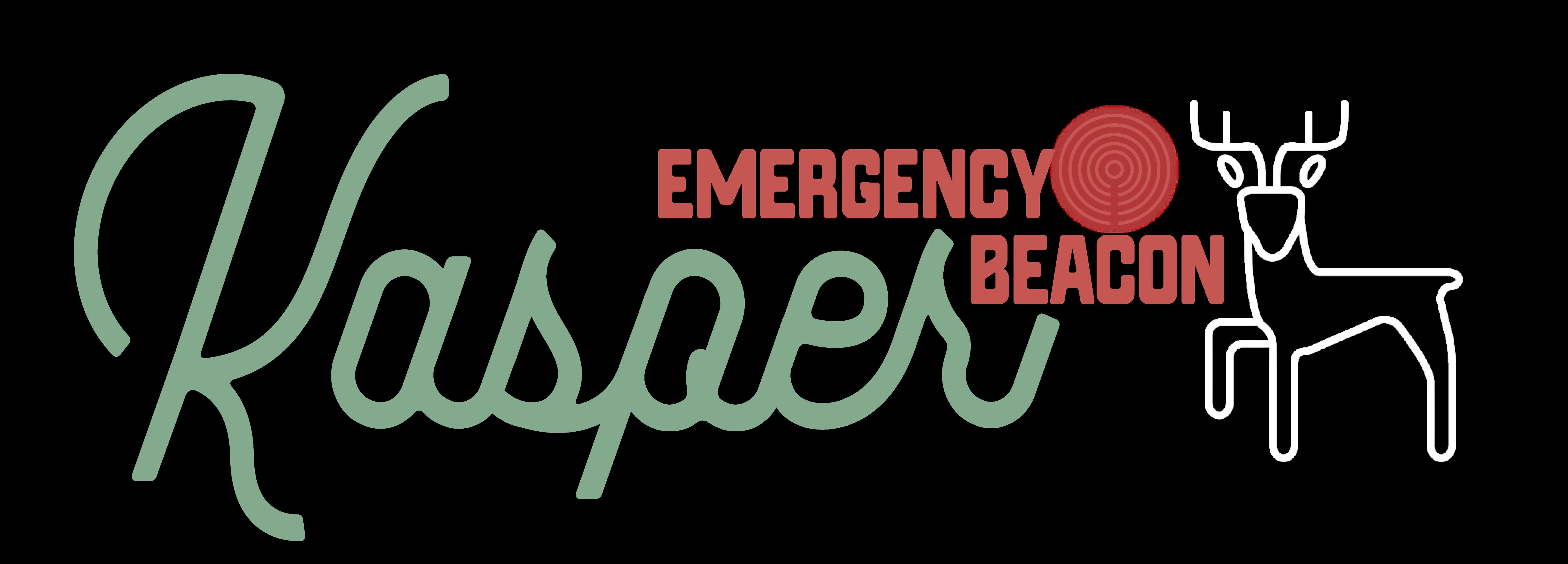 beacon_kasper_logo-01