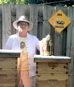Terry, beekeeper photo.png