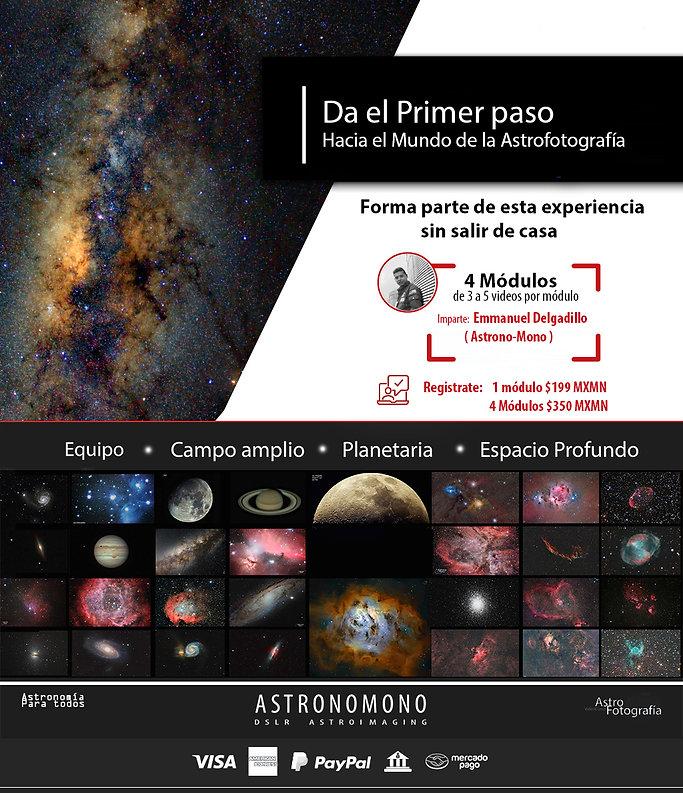 webinarcanon2.jpg