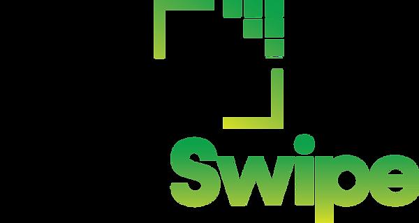One Swipe Asset 1.png