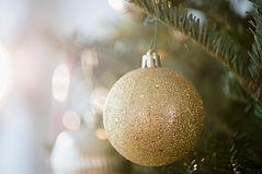 kerstmisbeeld