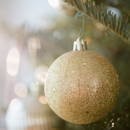 Marketing trends for the holiday season