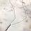 Thumbnail: 'Eira' Spike Necklace