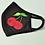 Thumbnail: Cherry Mask