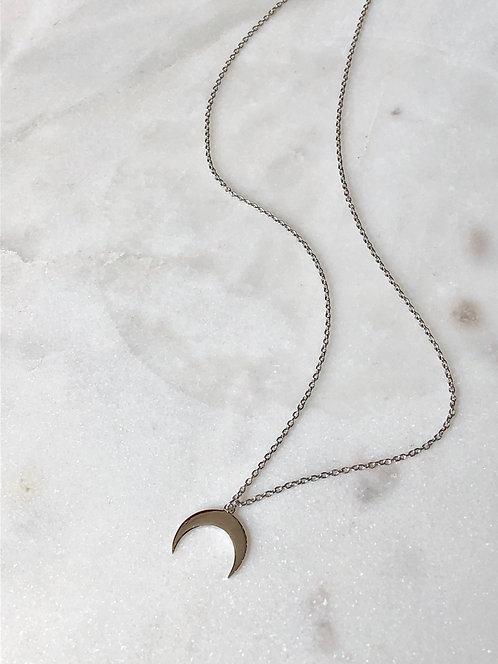 'Luna' Pendant