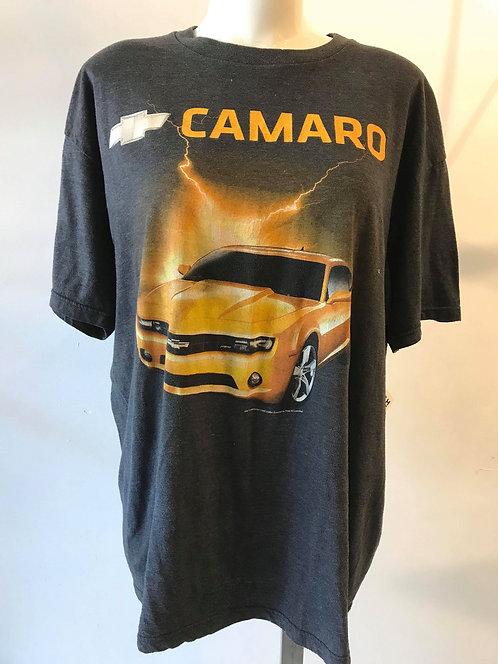 'Camaro' Tee Sz XL