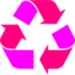 recyclepink.png
