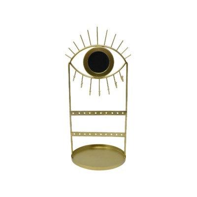 Evil Eye Jewellery Stand