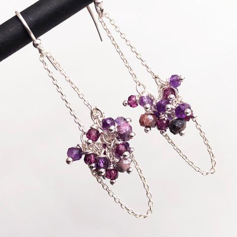 custom earrings .jpg