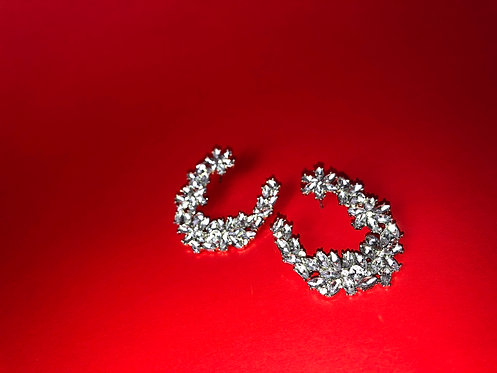 Enchantress Earrings
