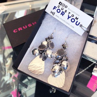 CUSTOM- CLUSTER EARRINGS.jpg
