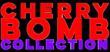 cherrybomb logo.png