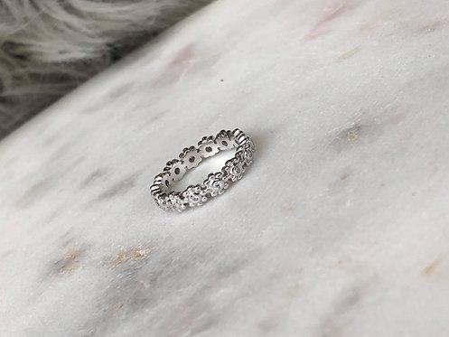 'Daisy' Ring