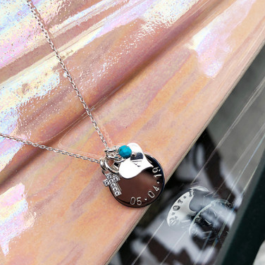 PERSONALIZED CHRISTENING PENDANT.jpg