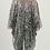 Thumbnail: Sequined Cover-up