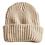 Thumbnail: Chunky Knit Toque