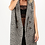 Thumbnail: Hounds Tooth Jacket Vest
