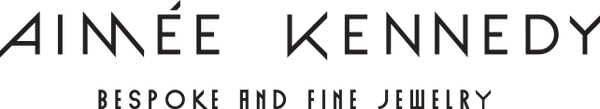 AK_logo_black.png