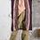 Thumbnail: Boho Knit Cardigan