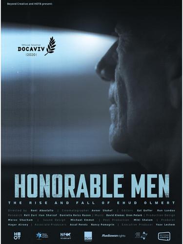 Honorable Man