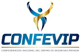 CONFEVIP EXPRESA SU PROFUNDO PESAR POR EL FALLECIMIENTO DEL SEÑOR MINISTRO DE LA DEFENSA