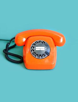 orange_phone.jpg