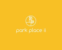 Park Place II Logo
