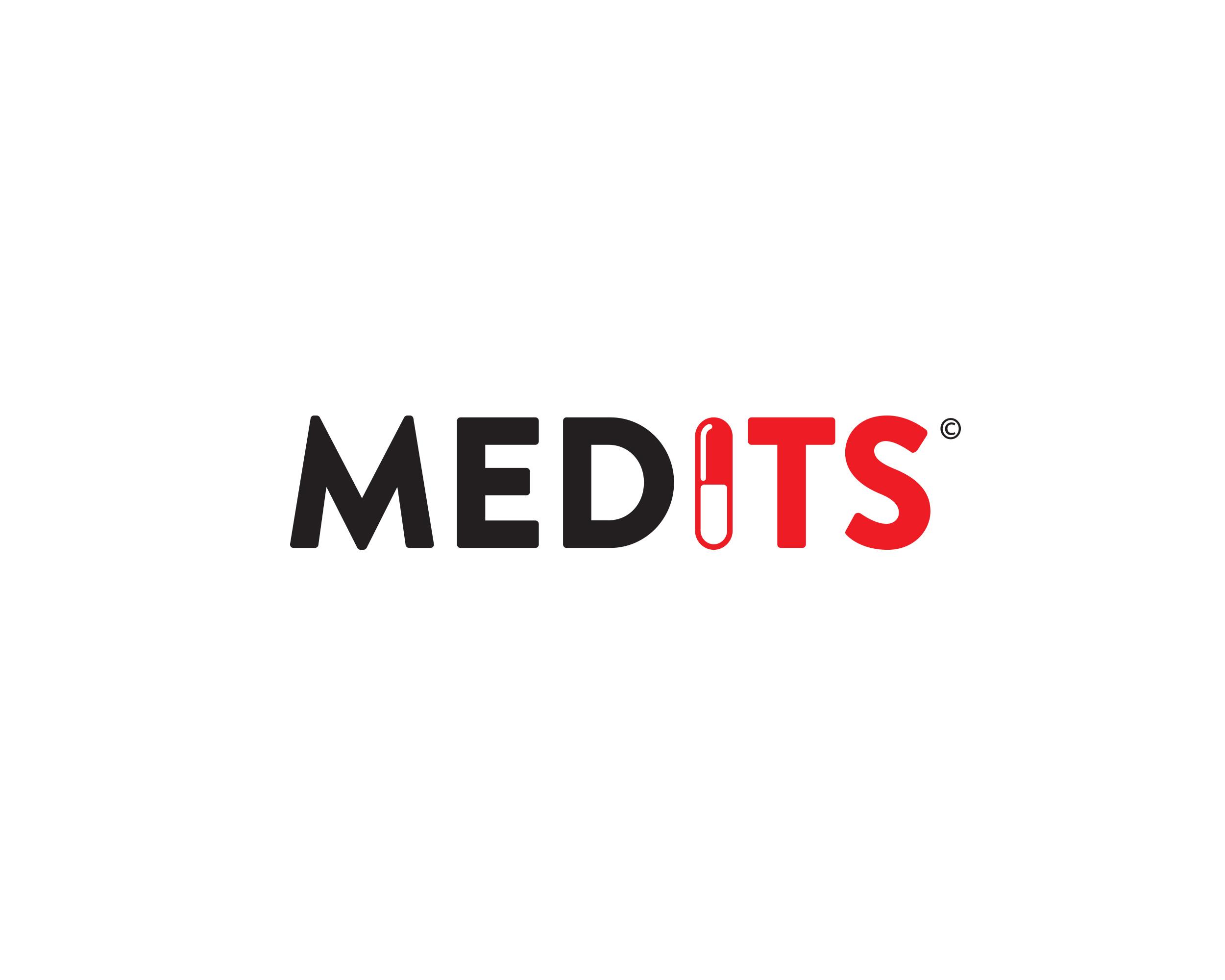 MEDITS Logo