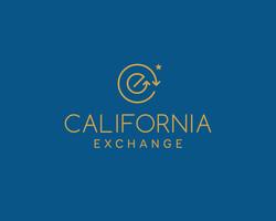 California Exchange Logo